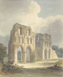 Roche Abbey Yorkshire 67-b